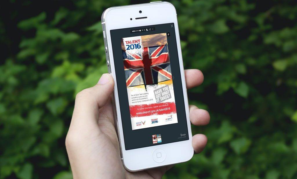 Assurez Votre Projet Webmarketing Avec Un Catalogue Numérique Gratuit